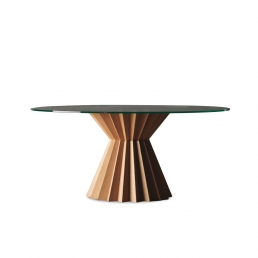 table.superstar.linfadesign